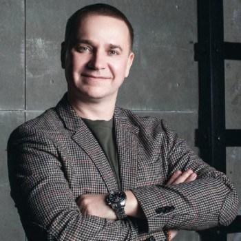 Риэлтор Богатырев Андрей