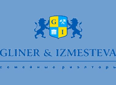Глинер и Изместьева