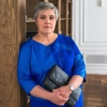 Риэлтор Ольга Изместьева