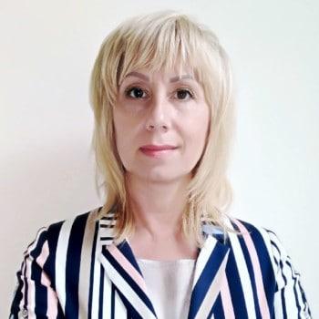 Даниела Грозева риэлтор