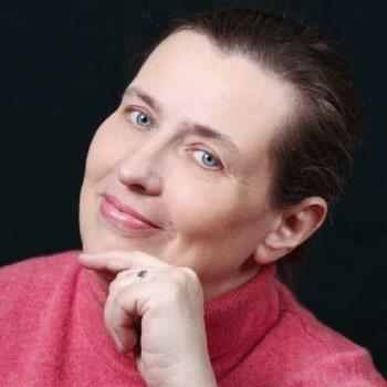 Наталья Алтунина риэлтор