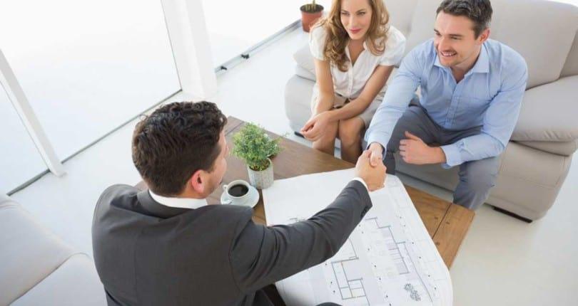 Как взять комиссию с собственника, если квартиру купила его родственница или «Танец сестер»