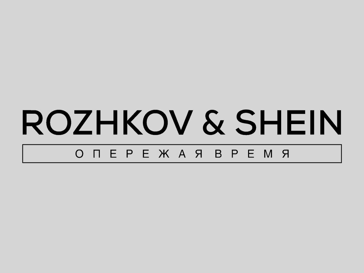 ROZHKOV&SHEIN агентство недвижимости