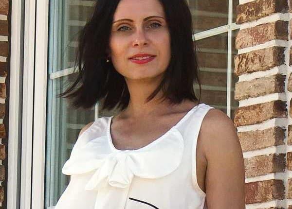 Таранцова Татьяна