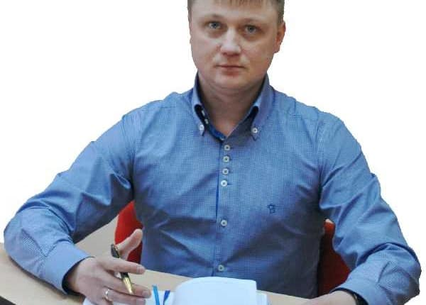Валов Константин
