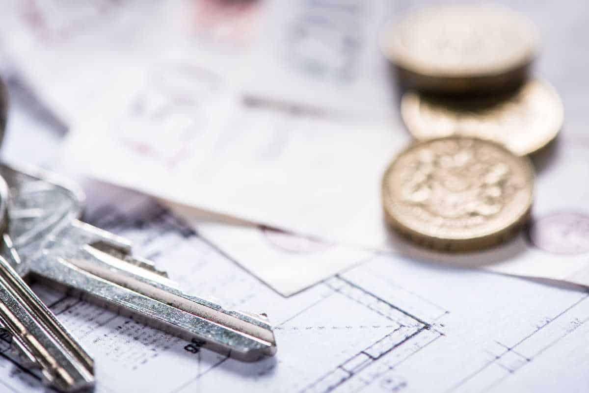 Как правильно продать квартиру, дом, участок? Новый бесплатный курс Александра Санкина!