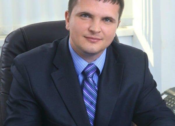 Голованов Святослав