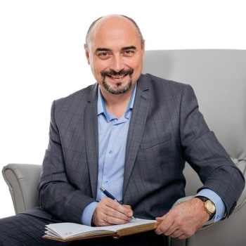 Юрий Плоскина риэлтор Ярославль