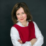 Сердюк Наталья Юрьевна