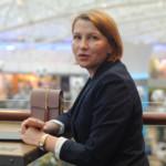 Светлана Муханова