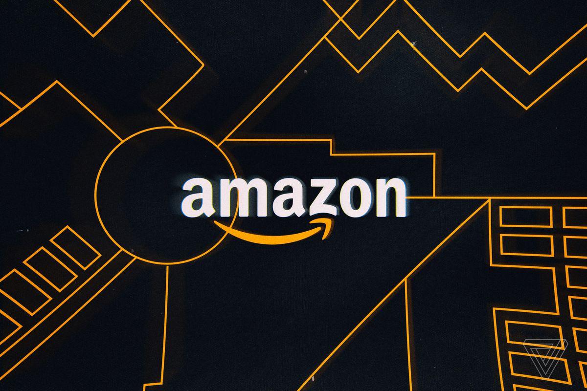 Amazon выходит на рынок недвижимости и будет генерировать лиды для риэлторов.