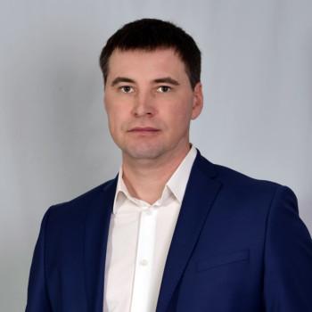Гирин Александр