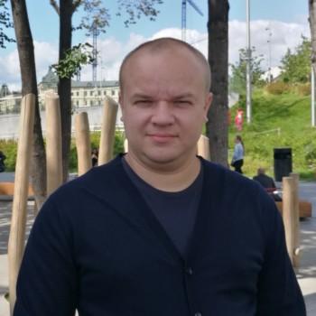 Поляков Игорь Александрович