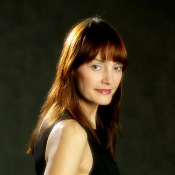 Саратова Наталия Васильевна