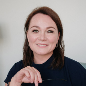 Морозова Наталья Андреевна