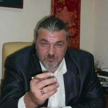 Сергей Гераскин