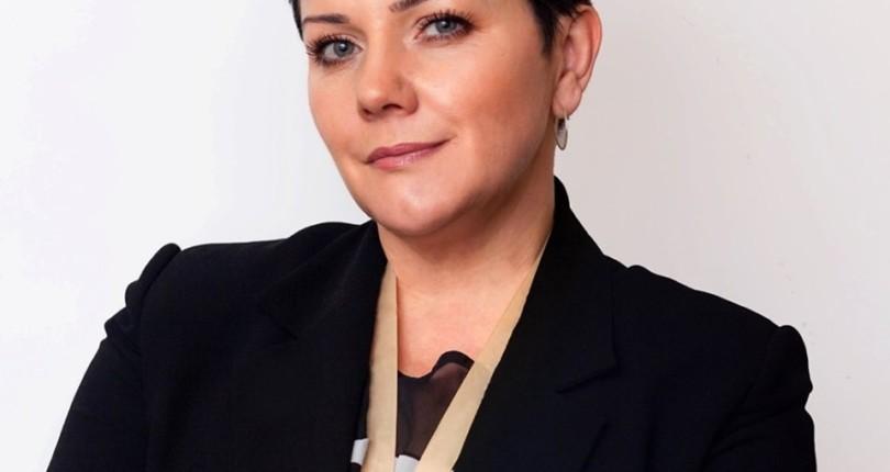 Леонтьева Людмила