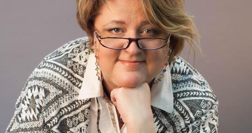 Сенченко Нина Михайловна