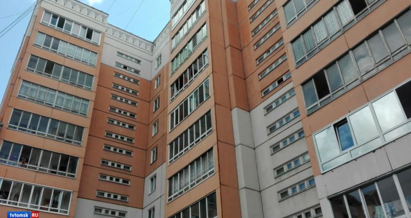Доходность сдачи жилья в аренду можно повысить в любом городе
