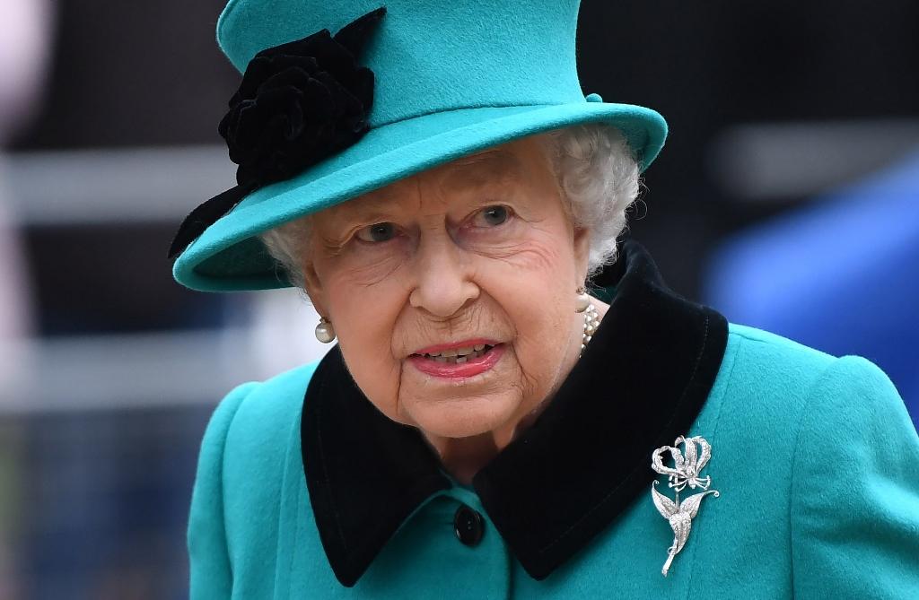 Новость о продаже квартиры Британской королевы либо фейк, либо свидетельство непрофессионализма агента