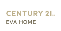 Century21 Eva Home