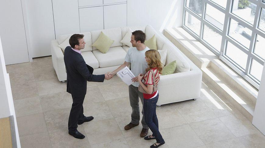 Риэлторские Поединки стали новой обучающей площадкой для агентов недвижимости