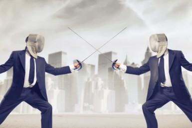 Риэлторские Поединки – отличная тренировка навыков для агентов с разным опытом