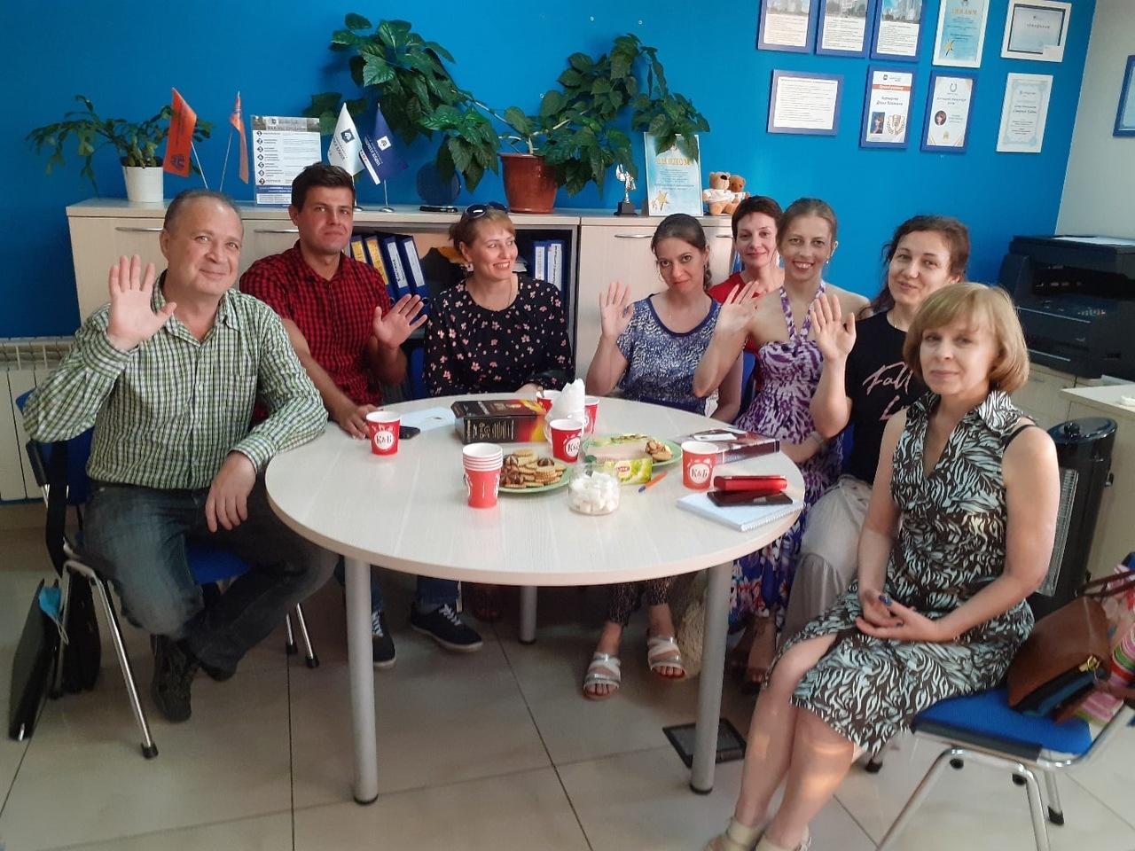 В Екатеринбурге появилось сообщество агентов-аукционистов – новый тренд рынка недвижимости