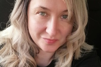История успеха Надежды Плещенко, выпускницы 24-го потока курса АМ90.