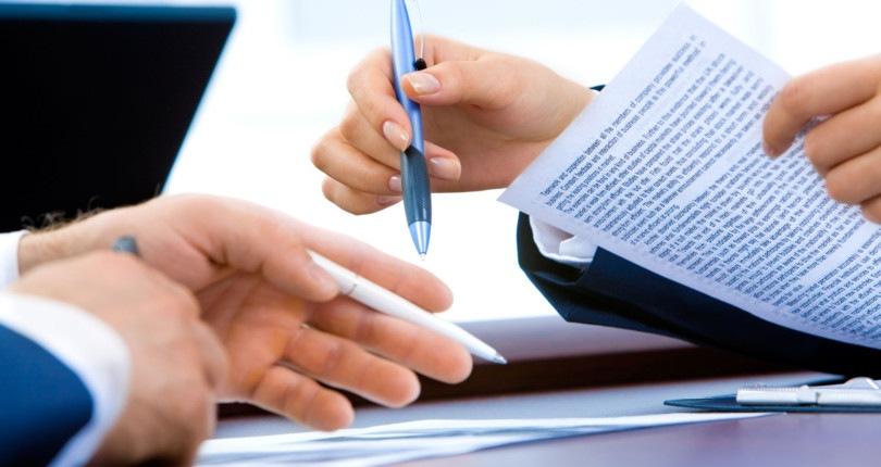 Как агенту заключить 4 эксклюзивных договора за один раз