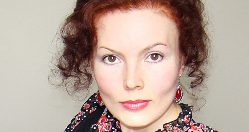 Евсюкова Елена Николаевна
