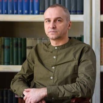 Петунин Игорь Николаевич